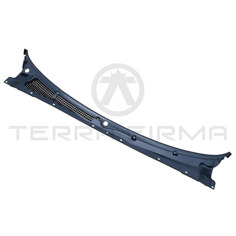 Nissan Skyline R32 All Cowl Screen Top Cover, Upper