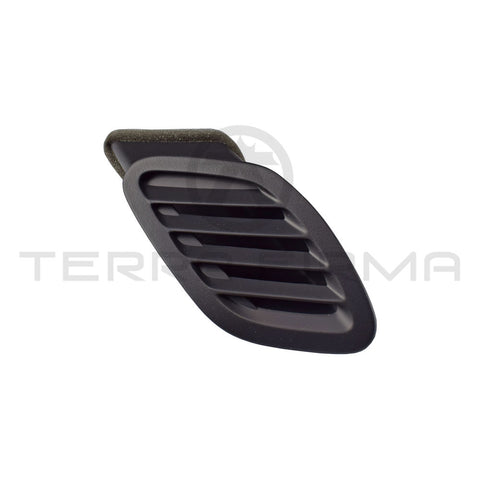 Nissan Skyline R33 GTR GTS25 Dash Side Grille Defroster, Right