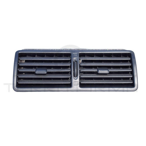 Nissan Skyline R32 All Center Air Conditioning Ventilator