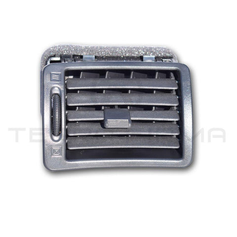 Nissan Skyline R32 All Passenger Air Conditioning Ventilator