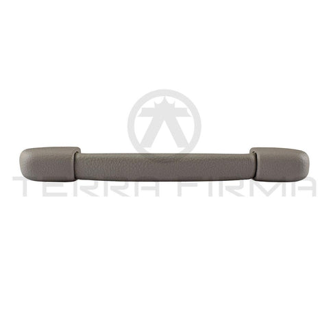 Nissan Pulsar GTIR RNN14 Headliner Hand Grip Handle