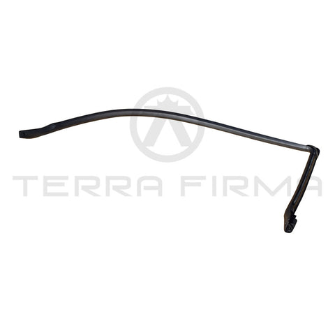 Nissan S13 Silvia Upper Window Weatherstrip Right
