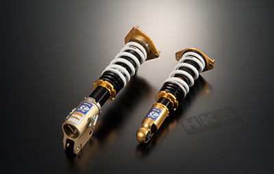 HKS HIPERMAX MAX IV SP Coilovers For Nissan Skyline R32 GTR 80250-AN004