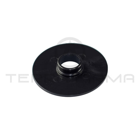 Nissan Silvia S13 Door Window Glass Outer Bushing