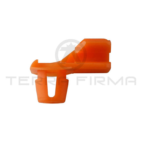 Nissan Pulsar GTIR RNN14 Door Rod Holder