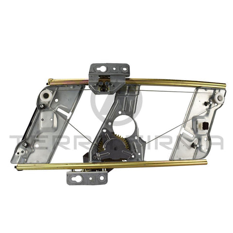 Nissan Skyline R32 All Door Window Regulator, Right