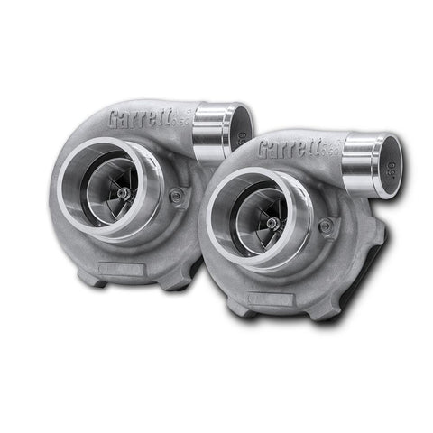 Garrett Twin Turbocharger Set GT2860R-5 (up to 700hp) For Nissan Skyline R32 R33 R34 GTR