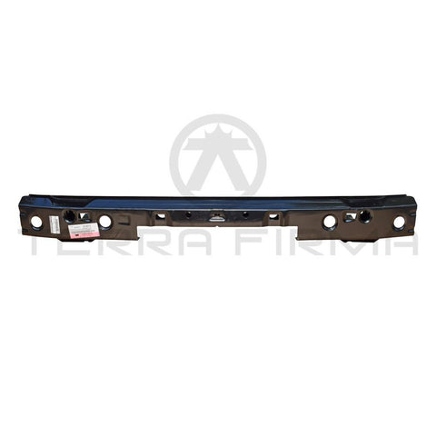 Nissan Skyline R32 All Rear Bumper Reinforcement