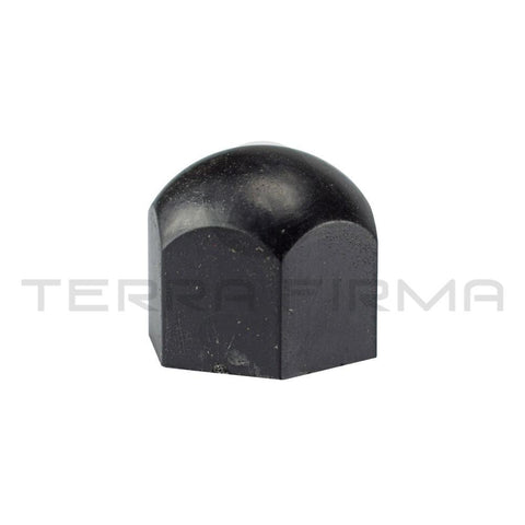 Nissan Stagea C34 260RS/RS-FOUR RB26/25DET Front Seat Track Cap, Left