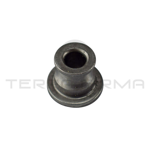 Nissan Stagea C34 RS-FOUR RB25DET Front Seat Bushing, Center