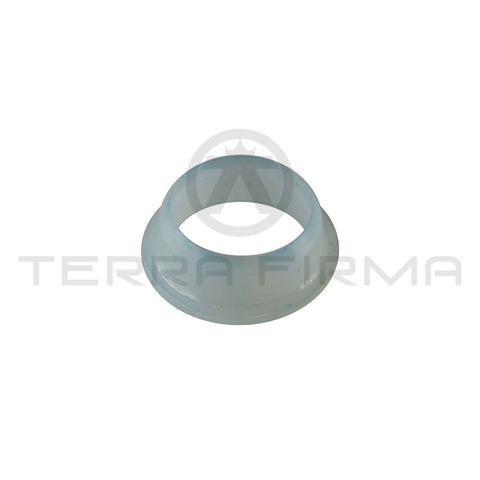 Nissan Stagea C34 260RS/RS-FOUR RB26/25DET Front Seat Back Lower Bushing
