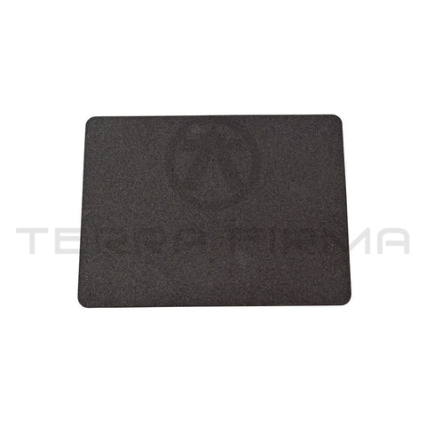 Nissan Skyline R34 GTR/GTT Center Console Mat