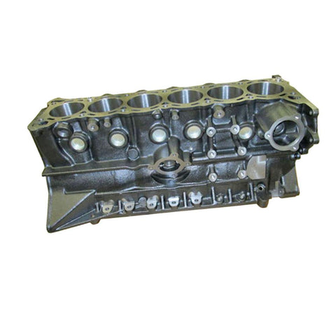 Nissan Skyline R32 R33 R34 GTR N1 Engine Block, RB26DETT Bare