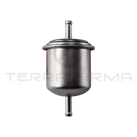 Nissan Skyline R33 GTS25 R34 GTT RB25DET Fuel Filter
