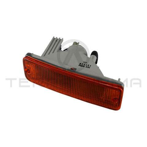 Nissan S13 Silvia Turn Signal Light Assembly, Right