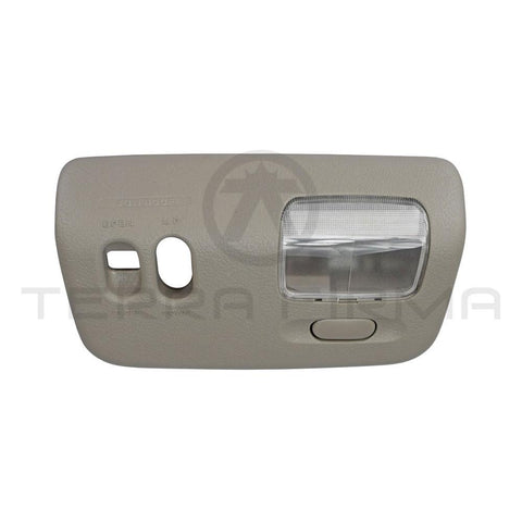 Nissan Skyline R32 All Map Light Housing For Sunroof