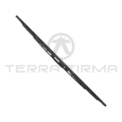 Nissan Skyline R32 All Front Wiper Blade, Drivers Side