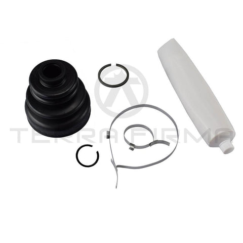 Nissan Skyline R32 R33 R34 GTR R32 GTS4 CV Boot Repair Kit Front Outer LH or RH