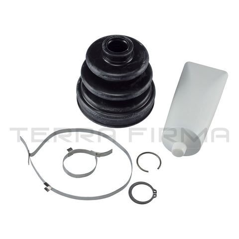 Nissan Skyline R32 GTST CV Boot Repair Kit, Rear Inner LH or RH, Early
