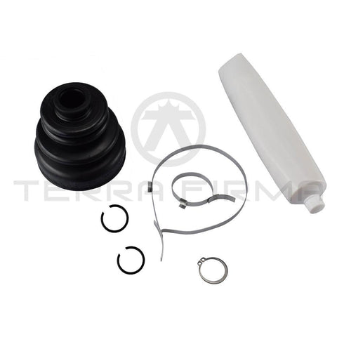Nissan Skyline R32 R33 R34 GTR R32 GTS4 CV Boot Repair Kit, Front Inner Right