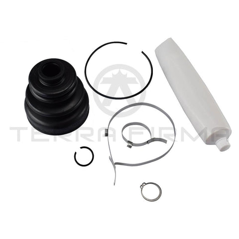 Nissan Skyline R32 R33 R34 GTR R32 GTS4 CV Boot Repair Kit, Rear Inner LH or RH