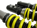 ISR Performance Pro Series Coilovers For Nissan Skyline R32 GTST