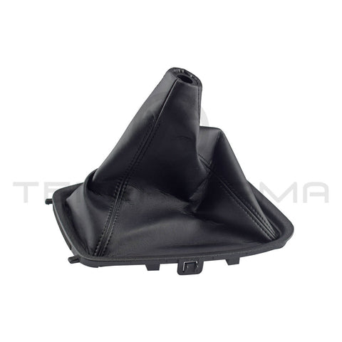Nissan Skyline R32 GTR GTS4 Console Shift Boot