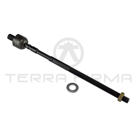 GKTech M14 Super Adjustable Inner Tie Rod For Nissan Skyline/Silvia M14I-TROD