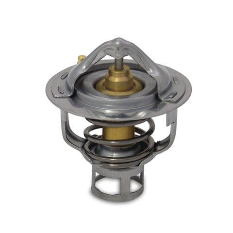 Mishimoto RB26/20/25 Thermostat Assembly For Nissan Skyline