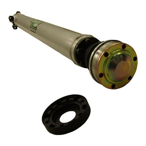 DSS Aluminum Driveshaft For Nissan Skyline R32 GTR 1200HP NISH10-A1