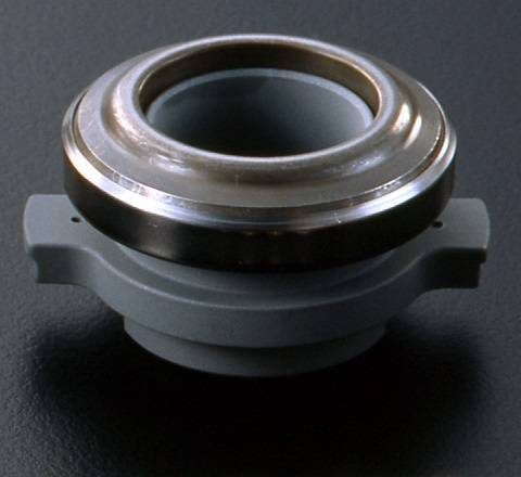 OS Giken Nissan GTR 12mm Push Style Clutch Throw-Out Bearing NS001-012K