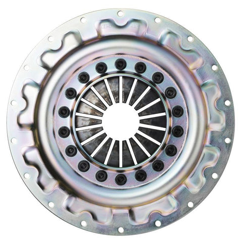 OS Giken TS3BW Series Clutch Kit With Heavier Flywheel For Nissan Skyline R32 R33 GTR NS201-CD3 (Push Style)