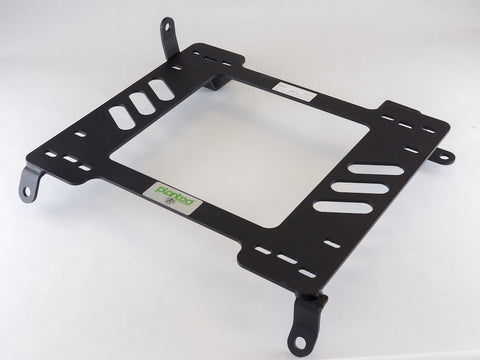 Planted Technology Passenger Side Seat Base For Nissan Skyline R32 R33 GTR