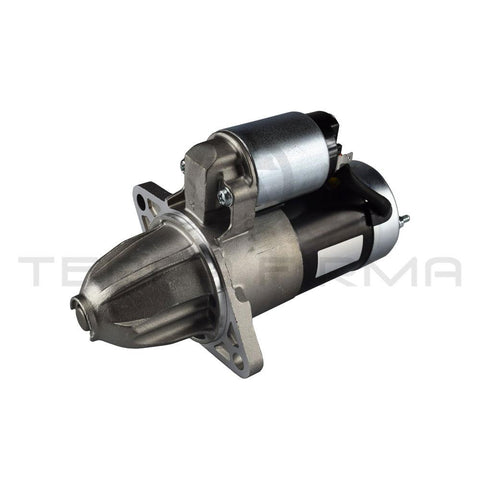 P2M Starter Motor, Mitsubishi Type 3, For Nissan Skyline R34 RB26/25 STA-AA3002-AL