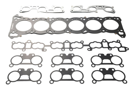 Tomei Cylinder Head Gasket Set RB26DETT 88.0-1.2mm For Nissan Skyline TA4010-NS05D