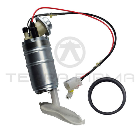 Tomei Fuel Pump Assembly RB26DETT For Nissan Skyline R32 GTR, TB503A-NS05A