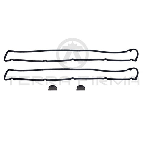 Nissan Skyline R32 All R33 GTR/GTS25T R34 GTR RB26/25/20 Valve Cover Gasket Set