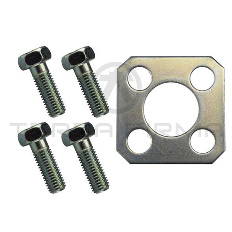 Nissan Skyline R32 All R33 GTR/GTS25 R34 GTR/GTT Camshaft Lock Kit