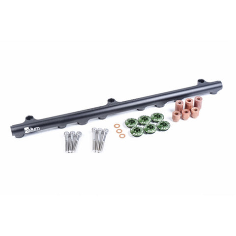 Radium Engineering RB25DET Non NEO Top Feed Fuel Rail Kit For Nissan Skyline
