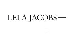 Lela Jacobs Buy Online Stockists Auckland Parnell NZ Made New Zealand Designer Clothing K Road Designers