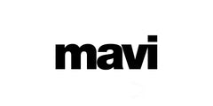 Mavi Jeans Stockists Auckland Parnell Buy Online Shop