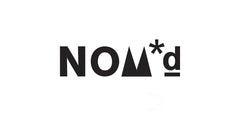 Nom*d Nom d Nomd Stockists Auckland Parnell Buy Online NZ Made New Zealand Designer Dunedin Fashion
