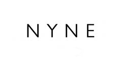 Nyne Stockists NZ Made New Zealand Designer Clothing Shop Online Auckland Parnell