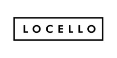 Locello Roc Sunglasses NZ Stockists Buy Online Shop Now