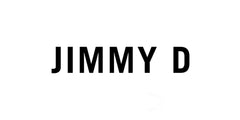 Jimmy D Stockists Auckland Parnell Shop Online K Road Designers NZ Made New Zealand Clothing
