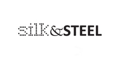 Silk and Steel NZ Jewellery Buy Stockists Auckland Parnell Shop Online
