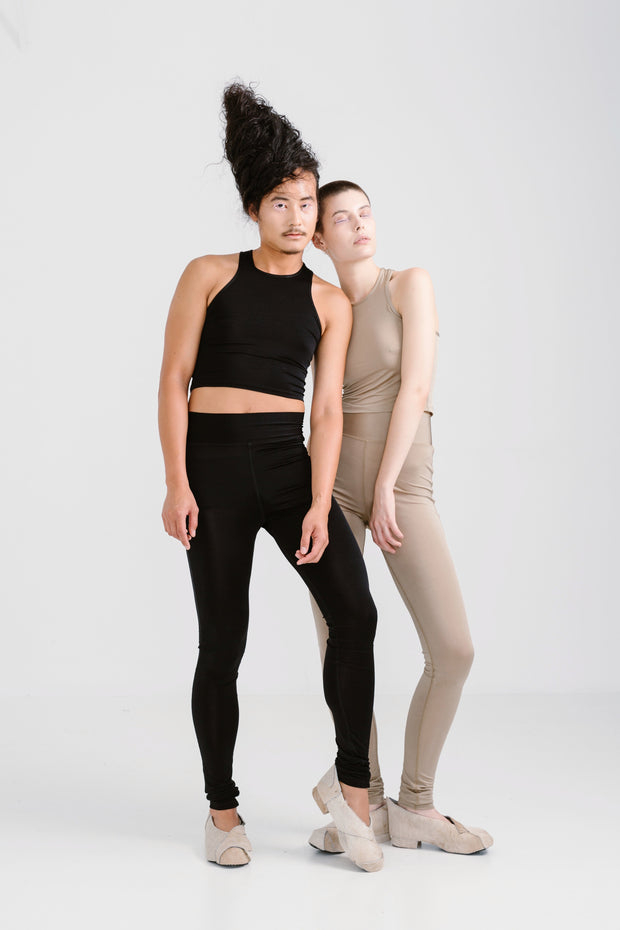 Lela Jacobs Late Crop Gold and Black Shop online Auckland Stockists Parnell