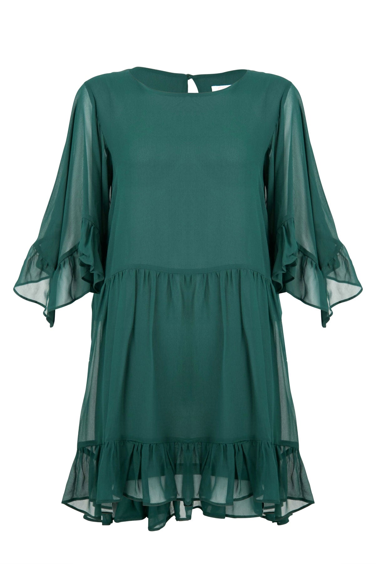 Coop Winging it dress trelise cooper Shop New Zealand Designer Clothing Stockists