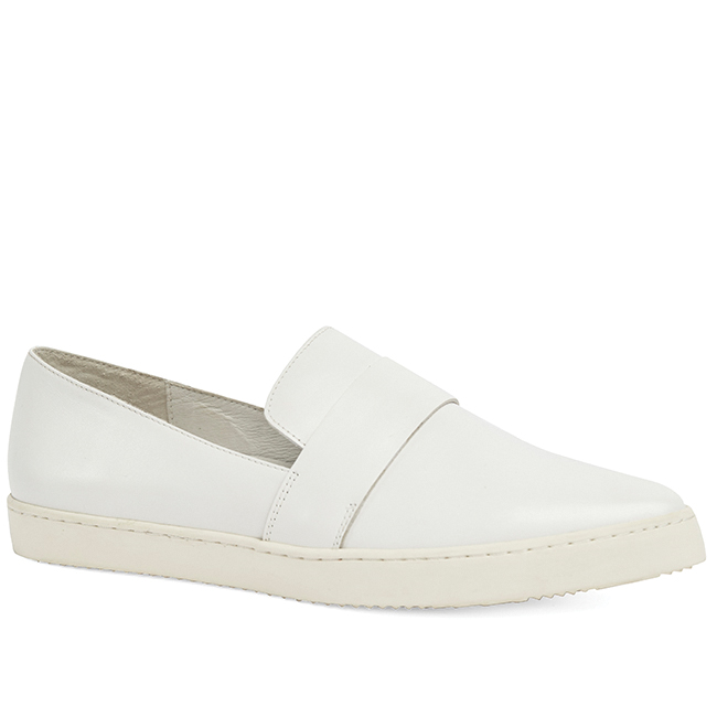 LAINE LOAFER