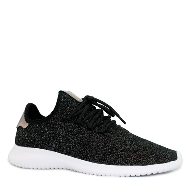 Kathryn Wilson jessica trainer Buy New Zealand Designer Footwear
